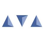 ATA Ventures logo