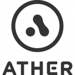 Ather Energy Pvt Ltd | PSEPS Venture Data