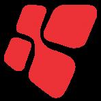 Atieva logo