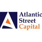 Atlantic Street Capital Partners LP III logo