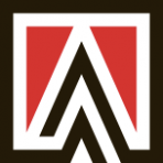 Atlas Peak Capital logo