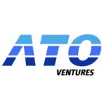 ATO Ventures logo