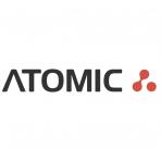 Atomic Labs I logo