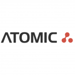Atomic Labs II logo