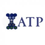 ATP Fund logo