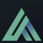ATX Venture Partners logo