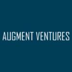 Augment Ventures logo