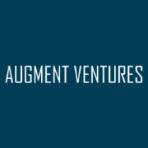 Augment Ventures Fund II LP logo