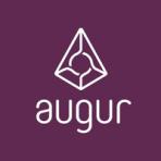 Augur Project logo
