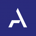 August Capital Management logo