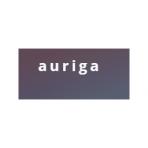 Auriga Partners logo