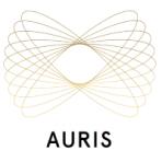 Auris Surgical Robotics Inc logo