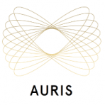 Auris Surgical Robotics Inc logo