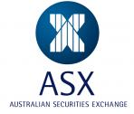 Australian Securities Exchange Ltd logo