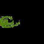 AuthenTec Inc logo