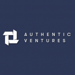 Authentic Ventures logo