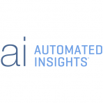 Automated Insights Inc logo