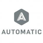 Automatic Labs Inc logo