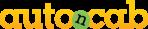 AutonCab logo