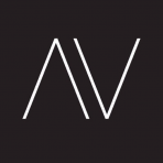 Autotech Management LLC logo