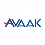 Avaak Inc logo
