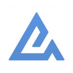 Avant Credit Corp logo