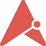 Aviso Inc logo