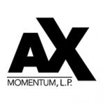AX Momentum LP logo