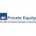 AXA Private Equity logo