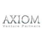 Axiom Venture Partners LP logo