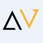 AxionV logo