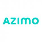 Azimo Ltd logo