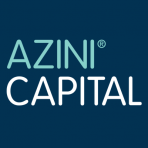 Azini Capital Partners LLP logo
