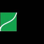 B Capital II logo