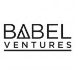 Babel Ventures logo