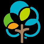 BabyCenter LLC logo