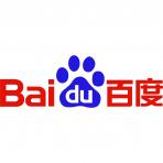 Baidu.com Inc logo