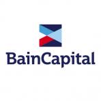Bain Capital LLC logo