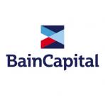 Bain Capital Fund IX LP logo