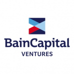 Bain Capital Venture Partners LLC logo