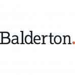 Balderton Capital Management (UK) LLP logo