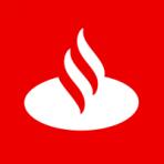 Banco Santander Central Hispano SA logo