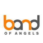 Band of Angels Management LLC logo