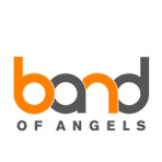 Band of Angels Fund LP logo