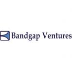 Bandgap Ventures logo