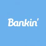 Bankin logo