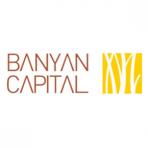 Banyan Partners Fund III-A LP logo