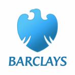 Barclays UK Ventures logo
