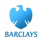 Barclays European Infrastructure Fund II LP logo