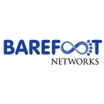 Barefoot Networks Inc logo
